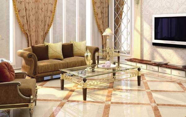 进口瓷砖品牌的优势,陶瓷十大品牌做强的重要