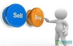 如何拯救你的终端销售——中小陶企终端发展新