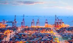 陶瓷快讯|2020年1-4月中国陶瓷产品出口金额为53